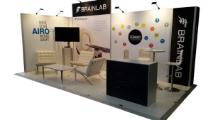 Modular Exhibition Stand Qld : Exhibition solutions toucan display solutions